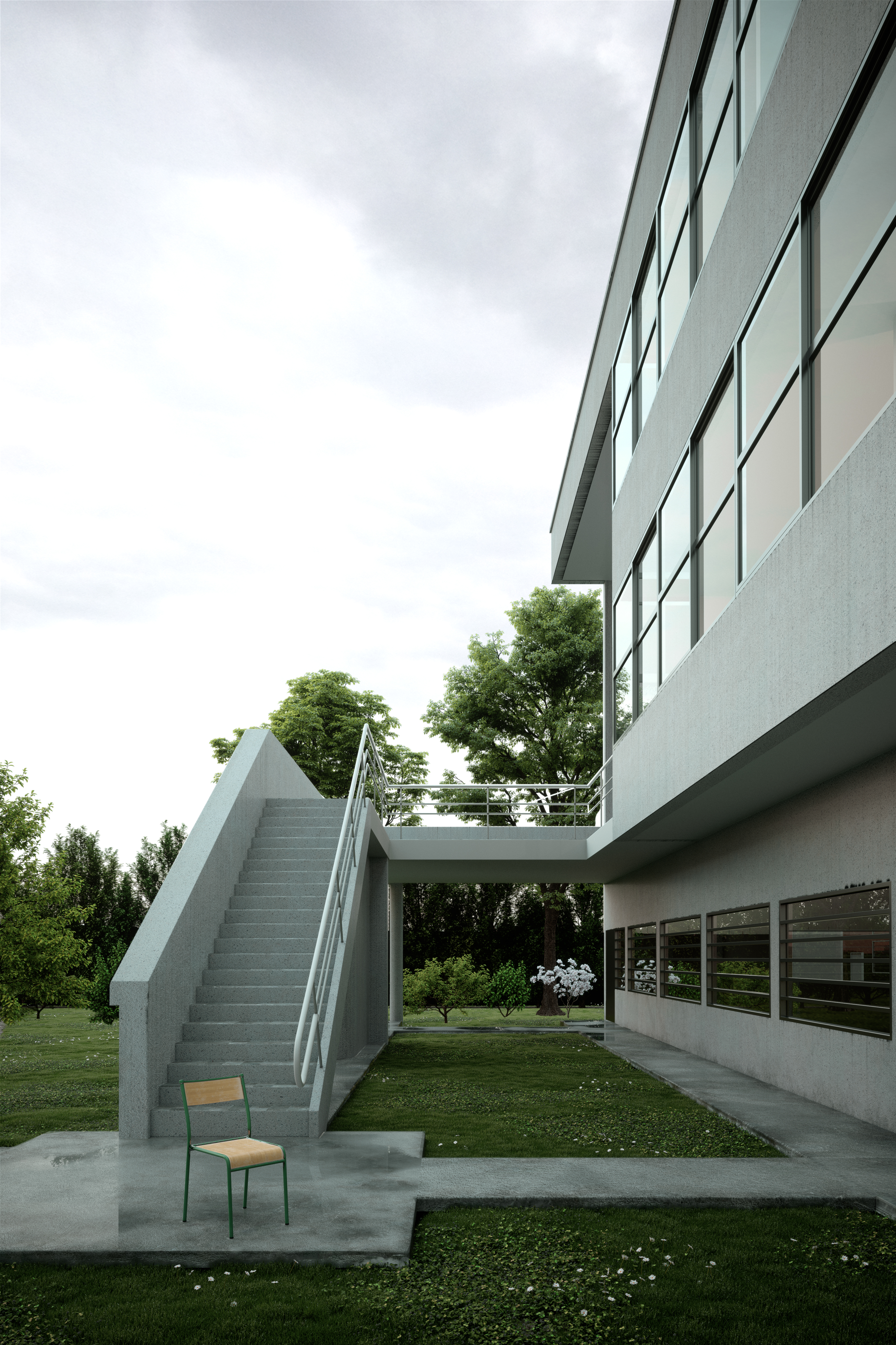 escaliers_hd